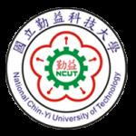 Chin-yi